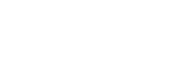 cologne2015.innovate.healthcare
