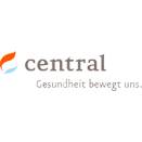 central-s